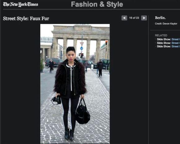 NYT faux fur pix 2